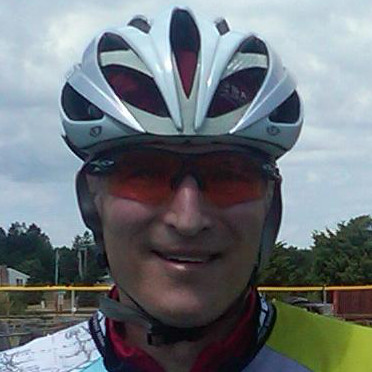 Board of Directors and Advisors   Bike Maryland