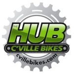 The Hub/C'ville Bikes
