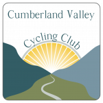 Cumberland Valley Cycling Club