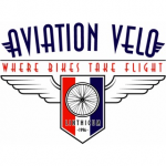 Aviation Velo