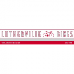 Lutherville Bikes