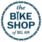 The Bike Shop of Bel Air