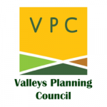 Valleys Planning Council
