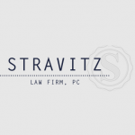Stravitz Law Firm