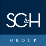 SC&H Group LLC