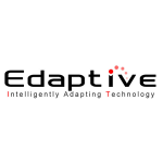 Edaptive